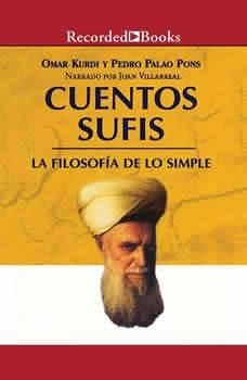 Cuentos Sufis , Omar Kurdi