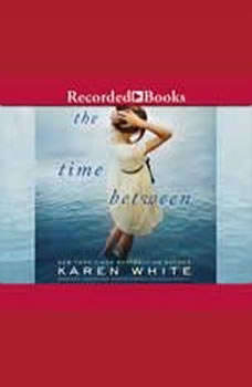 The Time Between, Karen White
