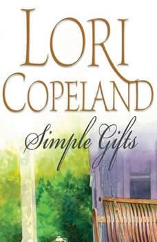 Simple Gifts, Lori Copeland