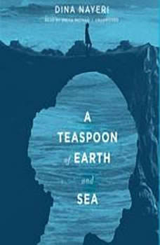 A Teaspoon of Earth and Sea, Dina Nayeri