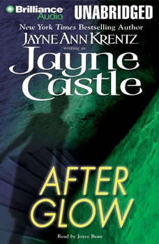 After Glow, Jayne Castle