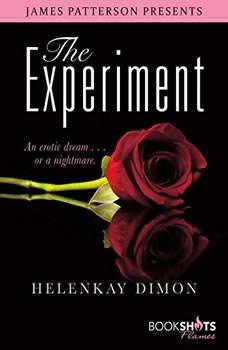 The Experiment, HelenKay Dimon
