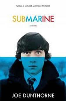 Submarine, Joe Dunthorne