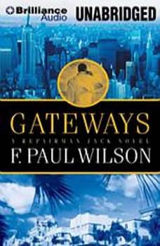 Gateways, F. Paul Wilson