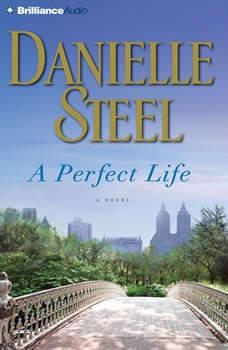Perfect Life, A, Danielle Steel