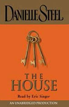 The House, Danielle Steel