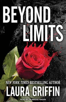Beyond Limits, Laura Griffin