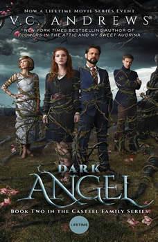 Dark Angel, V.C. Andrews