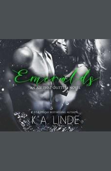Emeralds, K.A. Linde