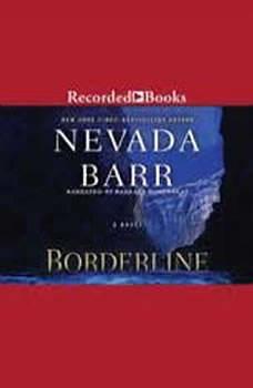 Borderline, Nevada Barr