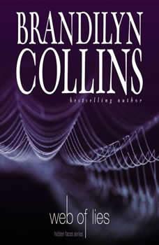 Web of Lies, Brandilyn Collins