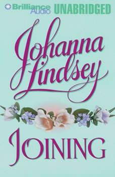 Joining, Johanna Lindsey