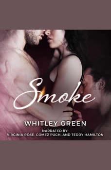 Smoke, Whitley Green