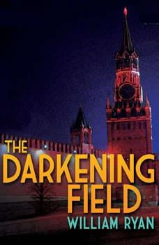 The Darkening Field, William Ryan