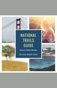 National Trails Guide, William Robert Buck