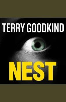 Nest: A Thriller, Terry Goodkind