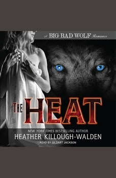 The Heat, Heather Killough-Walden
