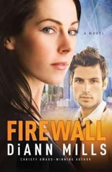 Firewall: FBI: Houston, DiAnn Mills
