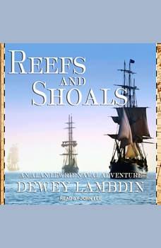 Reefs and Shoals, Dewey Lambdin