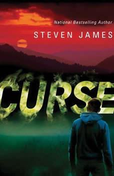 Curse, Steven James