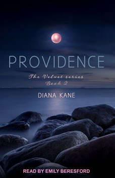 Providence, Diana Kane