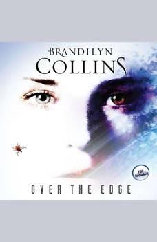 Over the Edge, Brandilyn Collins