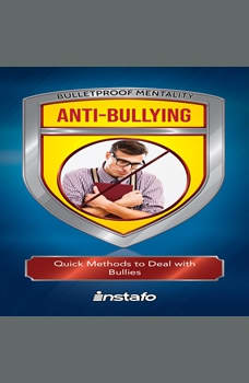 Anti-Bullying, Instafo