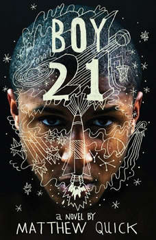 Boy21, Matthew Quick