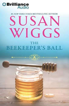 The Beekeeper's Ball, Susan Wiggs
