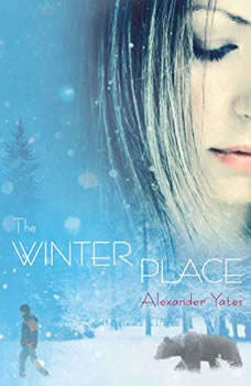 The Winter Place, Alexander Yates