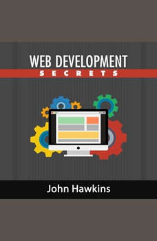 Web Development Secrets, John Hawkins