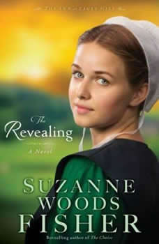 The Revealing, Suzanne Woods Fisher