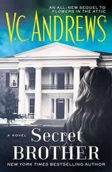 Secret Brother, V.C. Andrews