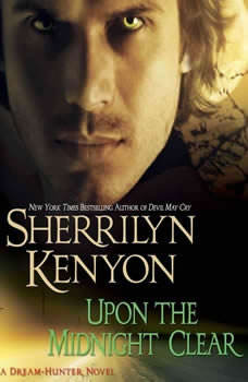 Upon the Midnight Clear, Sherrilyn Kenyon