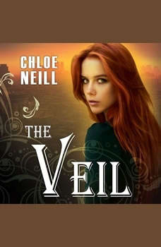 The Veil, Chloe Neill