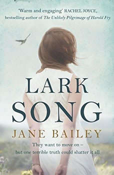 Lark Song, Jane Bailey