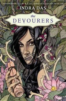 The Devourers, Indra Das