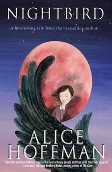 Nightbird, Alice Hoffman