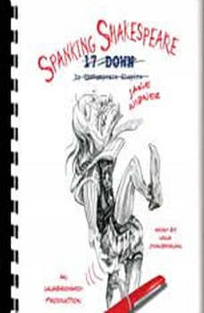 Spanking Shakespeare, Jake Wizner