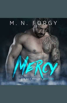 Mercy, M. N. Forgy