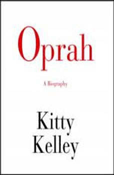Oprah: A Biography, Kitty Kelley