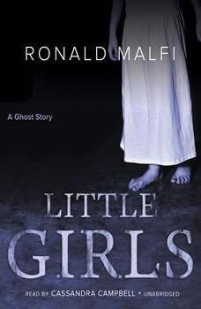 Little Girls, Ronald Malfi