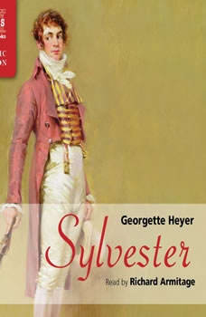 Sylvester, Georgette Heyer