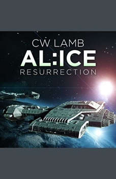 ALICE Resurrection, Charles Lamb