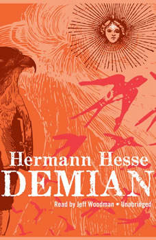 Demian: The Story of Emil Sinclairs Youth, Hesse, Hermann