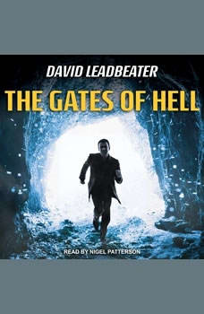 The Gates of Hell             , David Leadbeater