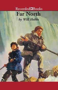 Far North, Will Hobbs