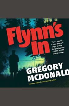 Flynn's In, Gregory Mcdonald
