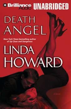 Death Angel, Linda Howard