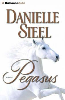 Pegasus, Danielle Steel